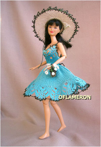 Картинки одежды для кукол барби своими руками